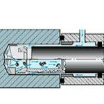 STS BTA System