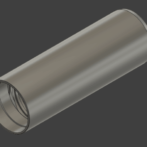 STS Tube
