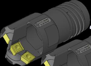 Crounus Drill